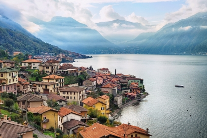 Lombardia